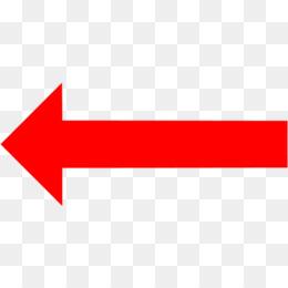 Sticker Arrow