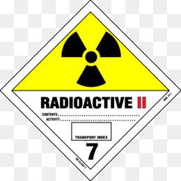 Bomba atomica datazione radiometrica