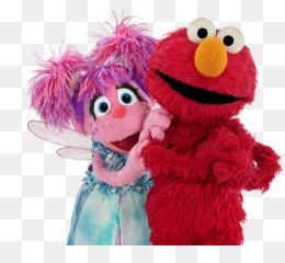 Bert Sesame Street