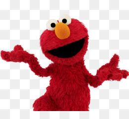 Sesame Street Elmo Png Sesame Street Elmo Toys Sesame
