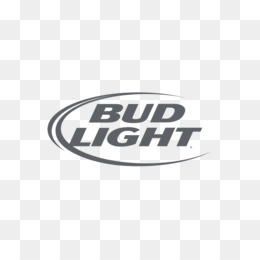 Coors Light Png And Coors Light Transparent Clipart Free Download Cleanpng Kisspng