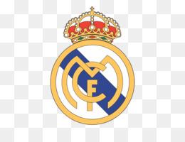 Real Madrid Logo Png Real Madrid Logo Wallpaper