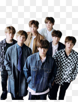kisspng bts k pop n o japanese ver wanna one wings bts 5abf69df92f399.6580196515224939196019