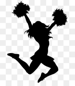 Inspiration Picture of Cheerleading Coloring Pages - birijus.com | 300x260