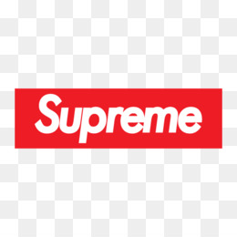 Supreme Png Supreme Court Supreme Hypebeast Supreme Court