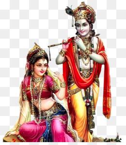 kisspng radha krishna hanuman god desktop wallpaper radha krishna 5ac0961ec670c1.9951233715225707828128