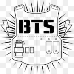 kisspng bts the most beautiful moment in life young forev bts 5ac05fd6ddefe9.0873968015225568869091