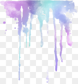 Paint Abstract Background