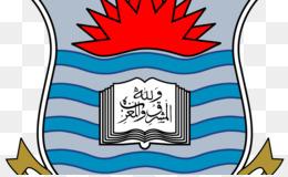 University Of The Punjab Gujranwala Blue