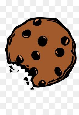 Art Designs On Cookies
