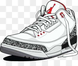 Tennis Shoe PNG , high,top,tennis,shoes no,tennis,shoes