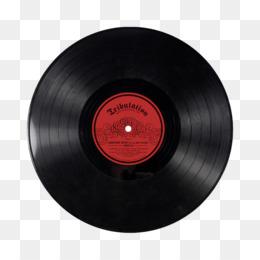 Gramophone Png Gramophone Record Gramophone Vector Gramophone Record Player Cleanpng Kisspng