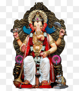 Ganesh Png Lord Ganesha Ganesh Ji Laxmi Ganesh Ganesh Art Ganesh Line Art Ganesh Design Ganesh Outline Ganesh Decoration Ganesh Wallpaper Ganesh 3d Hindu Gods Ganesha Ganesh Backgrounds Ganesh Drawing Ganesh