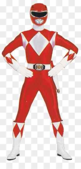 Power Rangers Png Mighty Morphin Power Rangers Power Rangers