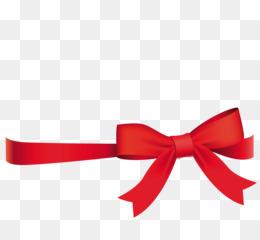 Ribbon Bow Ribbon