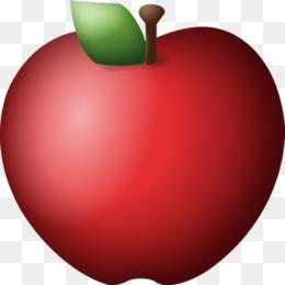 Iphone Heart Emoji