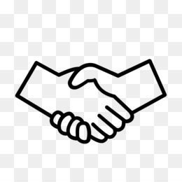 Handshake Png Handshake Icon Business Handshake Handshake Vector Handshake Business Cartoon Handshake Handshake Art Handshake Silhouette Black White Handshake Cleanpng Kisspng Handshake, business, communication, transparent png image. handshake png handshake icon