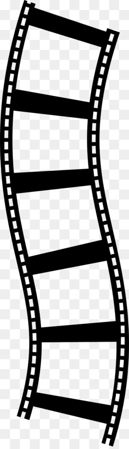Film Reel Png Film Reel Film Reel Transparent Cleanpng Kisspng Typically, the duration of the film strip is from ten to twenty minutes. film reel png film reel film reel