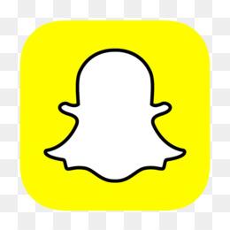 Snap Inc Logo Png And Snap Inc Logo Transparent Clipart Free Download Cleanpng Kisspng