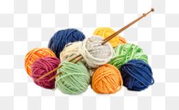 Knitting Png Knitting Needles Knitting Wool Grandma Knitting Knitting Needles And Yarn Funny Knitting Old Lady Knitting Knitting Stitches Knitting Group Sheep Knitting Knitting For Charity Cleanpng Kisspng