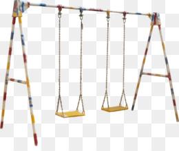 Ladder Cartoon