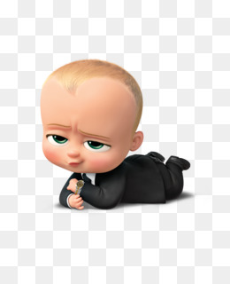 Boss Baby Png Baby Baby Girl Baby Boy Babies Boss Baby Background Baby Clothes Baby Animals Baby Announcement Card Baby Announcement Baby Card Cleanpng Kisspng