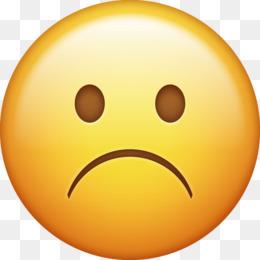 emoji png heart emoji angry emoji smile emoji thinking emoji laughing emoji happy emoji iphone emojis emoji girl monkey emoji shocked emoji emoji black and white angel emoji emoji cake sleeping emoji png heart emoji angry emoji