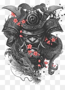 Sleeve Tattoo PNG , black,sleeve,tattoos sleeve,tattoo,art