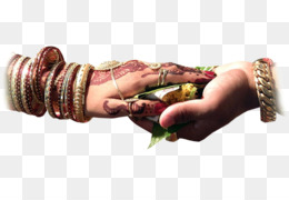 Hindu Wedding Png Hindu Wedding Ceremony Cleanpng Kisspng