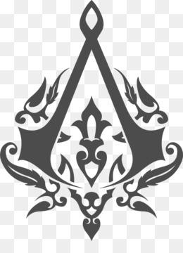 Assassins Creed Png Assassins Creed Black Assassins Creed Icon