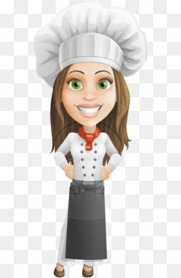 Cook Png Cookie Cooking Cartoon Cookout Cartoon Cooking Cook Book Girl Cooking Cook Icon Cooking Class Women Cooking School Cook Cleanpng Kisspng