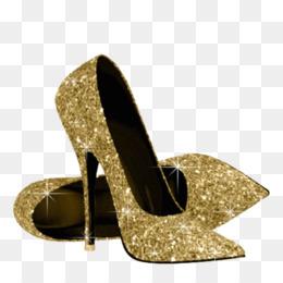 stiletto heel png  stilettoheelsdrawing stilettoheel