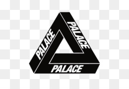 Palace Skateboards Png And Palace Skateboards Transparent Clipart Free Download Cleanpng Kisspng