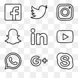 Email Png Email Icon Email Logo Email Marketing Email Address Email Symbol Email Vector Email Black Phone Email Email Inbox Computer Email Email Design Email Me Email Etiquette Cleanpng Kisspng