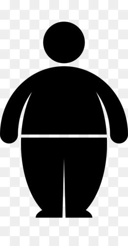 overweight png overweight woman overweight man cleanpng kisspng overweight png overweight woman