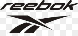 cinta Ver internet escaldadura  Reebok Classic PNG and Reebok Classic Transparent Clipart Free Download. -  CleanPNG / KissPNG