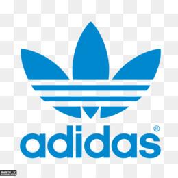 encontrar el precio más bajo compra venta última moda Free download Adidas Originals Logo png. - CleanPNG / KissPNG