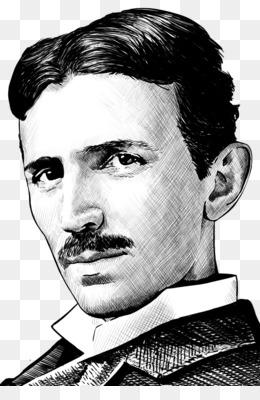 Nikola Tesla Png Nikola Tesla Coil Nikola Tesla Wallpaper