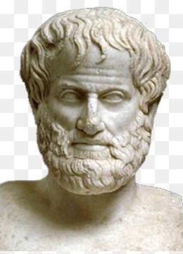 Aristotle Png Aristotle Ethics Aristotle Timeline