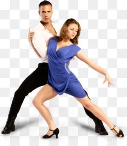 Dance Teacher PNG - dance-teacher