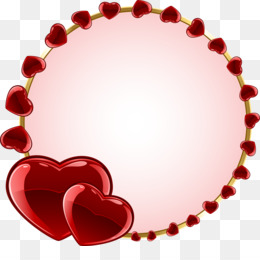 Cardiology Conferences - Heart Brain - Free Transparent PNG Clipart Images  Download
