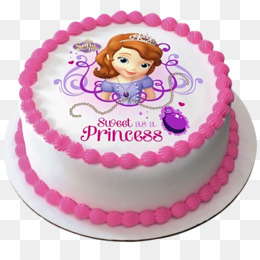 Tremendous Princess Cake Png Swedish Princess Cake Cleanpng Kisspng Personalised Birthday Cards Paralily Jamesorg
