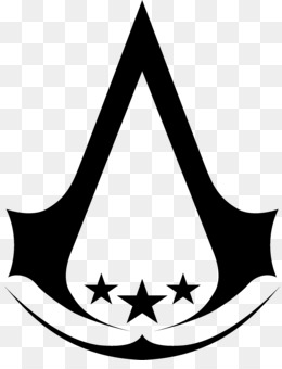 Assassins Creed Png Assassins Creed Black Assassins Creed Icon