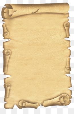 Scroll Background