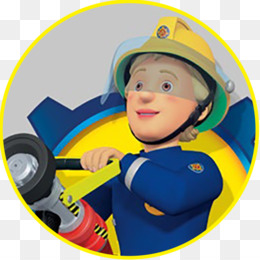 Fireman Sam Balloon Children's Party PNG, Clipart, Baby Toys, Balloon,  Bicycle Helmet, Birthday, Cap Free PNG