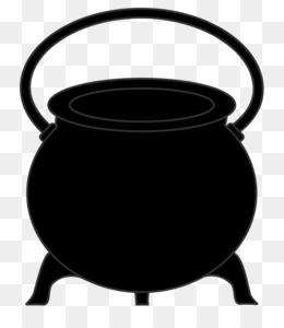 Cooking Cartoon