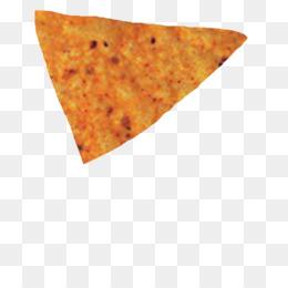 Frito-Lay Doritos Locos Tacos nationwide launch