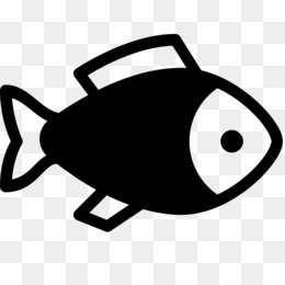 Dead Fish Png Dead Fish Sketch Dead Fish Eyes Cleanpng Kisspng