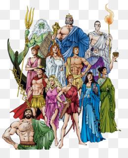 Ares Png Ares Greek God Ares Greek God Of