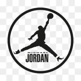 Soviético amor Entrelazamiento  Air Jordan PNG - Air Jordan Logo, Air Jordan 1, Air Jordan Drawing, Air  Jordan 4, Air Jordan Jumpman Logo, Air Jordan 5, Air Jordan 10, Air Jordan  Basketball Shoes, Air Jordan